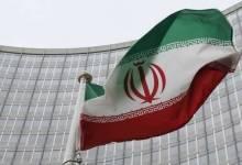 صورة طهران: سنلقن الغربيين درسا لا ينسى إذا نقضوا الاتفاق النووي