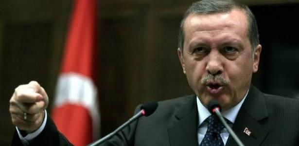 أردوغان: سأصادق على إعادة عقوبة الإعدام