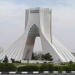 ايران: التبادلات التجارية مع العراق ستتم بعملات بديلة