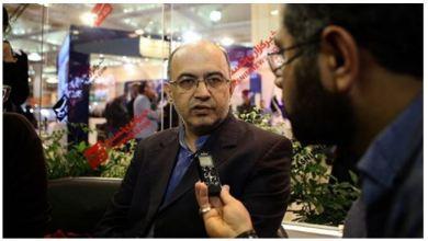صورة ثلاث افلام تشارك بها مجموعة قنوات كربلاء  في مهرجان طهران للافلام القصيرة