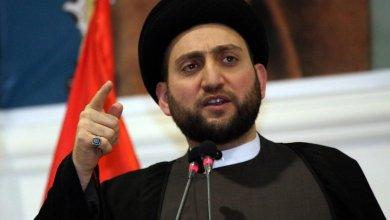 صورة العراقية ترفض الحوار مع التحالف الوطني عن اساس الورقة الاصلاحية