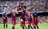 """ماهو شرط برشلونة للموافقة على رحيل نجمه """"راكيتيتش"""""""