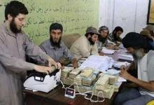 صورة داعش ينهار اقتصاديا في الموصل