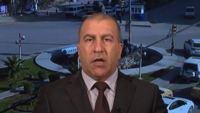 صورة العراق يكشف عن موقفه من قرار محكمة إستئناف الولايات المتحدة ضد ترمب