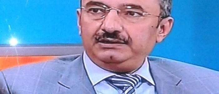 """الشيخ علي: """"رب"""" النائبين الشيوعيين ضمن تحالف سائرون ليس """"الله"""".. و""""سيشعلونه"""""""