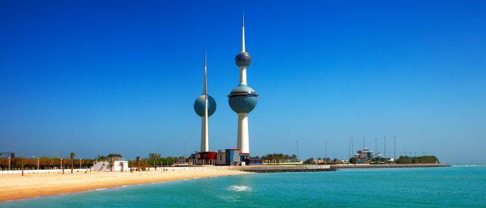 الكويت تقدم 80 مليون دولار لانشاء مدارس مـهنـية حديـثة فـي بغداد والمحافظات