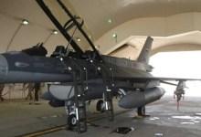 صورة العراق يتسلم دفعة ثالثة من الطائرات التشيكية