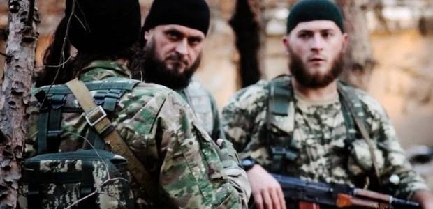 صحيفة بريطانية:تنظيم الدولة خر على ركبتيه ولكنه قد يصعد من جديد إذا لم تكسر شوكته