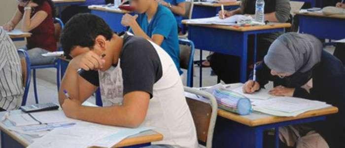 نصائح مهمة للطلاب لتخطي الضغوطات خلال فترة الامتحانات