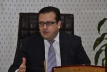 صورة وزير التربية يوضح اسباب تاخير رواتب المعلمين