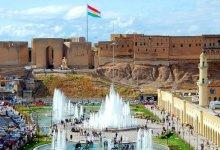 """صورة اتحاد القوى:دول الجوار """"ستبتلع"""" إقليم كردستان حال انفصاله"""