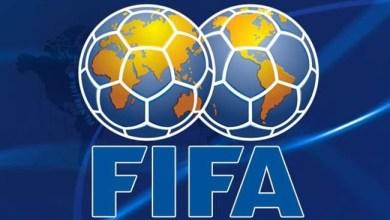 صورة تقليص الوقت الرسمي لمباريات كرة القدم