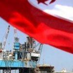 واشنطن : ايران فقدت ملياري دولار من الايرادات النفطية بعد انسحابنا من الاتفاق النووي