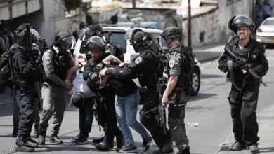 صورة الجامعة العربية: القدس خط أحمر وإسرائيل تلعب بالنار