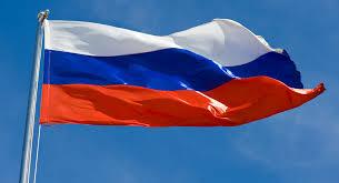 صورة روسيا تحقق فوزا ثمينا على إيطاليا في بطولة أوروبا للسيدات
