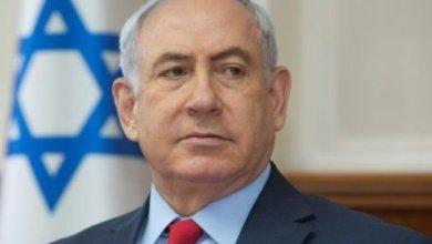 صورة نتانياهو ينفي وجود دور لإسرائيل في تنظيم استفتاء كردستان العراق