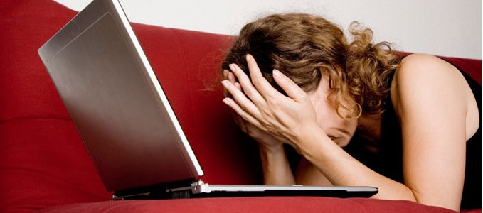 أستراليا تطلق بما يسمى بالبوابة إلكترونية لمساعدة ضحايا الانتقام الإباحي