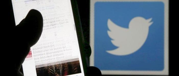 """المغرد الأصلي""""… تويتر تجهز تحديثا يقلب الموقع رأسا على عقب"""