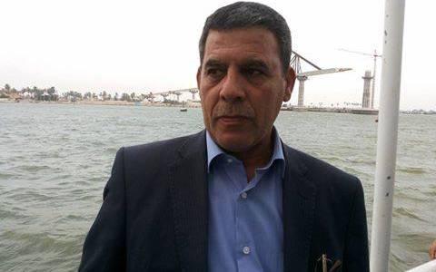 """قصيدة """"أريدكِ""""  بقلم الشاعر علاوي كاظم كشيش, العراق"""