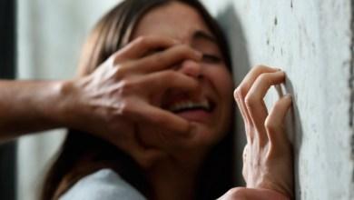 صورة أب يستغل ابنته جنسيا على مدى 20 عاما  في الأرجنتين