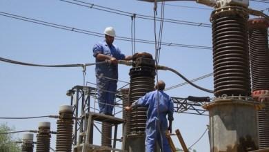 صورة الكهرباء: تسعيرة الطاقة الكهربائية مدعومة بنسبة 94%