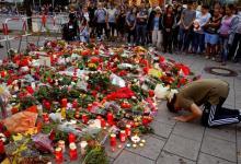 صورة النيابة النمساوية تدين شاب جند طفلا عراقي بتفجير سوق في ألمانيا