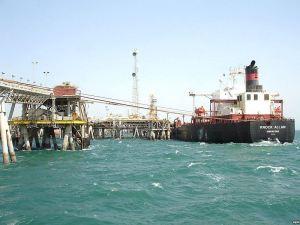 النفط تعتزم بناء مصفاة في منياء الفاو بالتعاون مع شركتين صينيتين