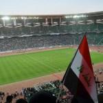 """ترقب عراقي لقرار دولي """"حاسم"""" اليوم الجمعة"""