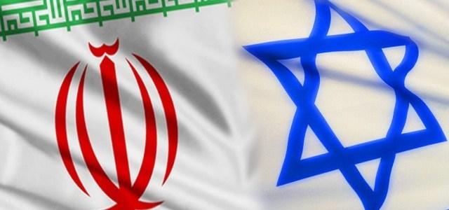 نتنياهو يحذر إيران بعد غارات واسعة في سوريا