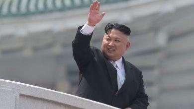 صورة واشنطن بوست :هل تنوي كوريا الشمالية إخفاء أنشطتها النووية؟