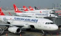 تركيا تستأنف رحلاتها الى كردستان ولكن..
