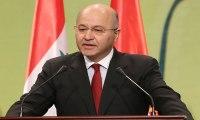 برهم صالح: بغداد ليست بتلك القوة لتفرض ارادتها على كوردستان