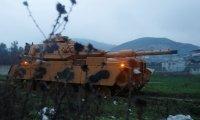 الحكومة التركية : قوات بلاده لن تبقى في عفرين وستسلم المنطقة لأصحابها الحقيقيين