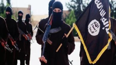 صورة الجنايات:تصدر حكم بالإعدام على 13 امرأة تركية  لإدانتهن بالانتماء لتنظيم داعش