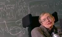 وفاة عالم الفيزياء البريطاني الشهير ستفين هوكينغ