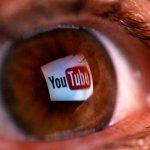 """يوتيوب يحارب """"نظريات المؤامرة"""" في شأن العلم"""