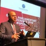 الأردن تستضيف مؤتمر البنك الأوروبي