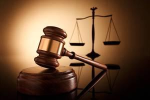 محكمة جنايات نينوى: تعلن عدد أحكام الإعدام الصادرة في الموصل منذ تحريرها