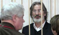الحكم بسجن على الرجل الأكثر مرونة في روسيا  بتهمة التحرش