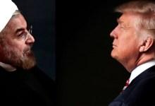 صورة من هم المليارديرات الستة الذين دفعوا ترامب للانسحاب من الاتفاق النووي