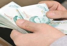 صورة أيران تستغنى عن الدولار  والاعتماد على اليورو لدعم اقتصادها