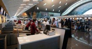 قطر والصين تتفقان على إعفاء متبادل لتأشيرات الدخول المسبقة