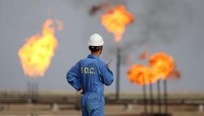 خام العراق تراجع بالصادرات وارتفاع بالايرادات ..النفط تكشف التفاصيل