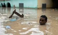 ارتفاع عدد المفقودين في إعصار ماكونو ضرب جزيرة سقطرى