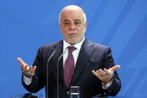 """مسؤول ايراني يدعو العبادي الى """"إعفاء"""" زوار الأربعين من رسوم الفيزا"""