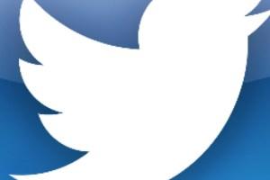 إيموجي تويتر متاحة الآن لمستخدمي أندرويد