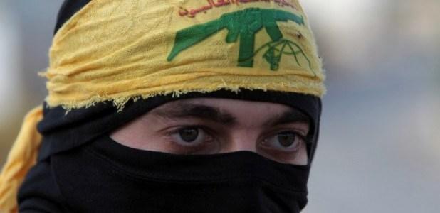 أمريكا تعلن عن عقوبات جديدة على حزب الله