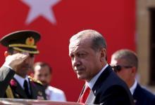 صورة المخابرات التركية تتلقى معلومات عن محاولة لاغتيال أردوغان
