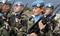 فرنسا تنشر بطاريات مدفعية قرب الحدود السورية العراقية