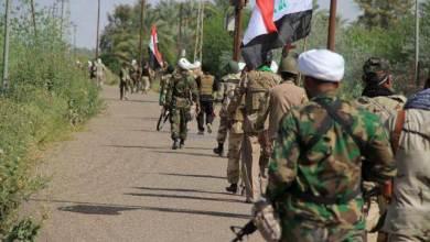 """صورة نيويورك تايمز: إعداد خطط أميركية لتدمير """"حزب الله العراقي"""""""